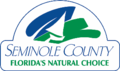 Seal of Seminole County, Florida.png