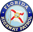 Seal of the Florida Highway Patrol.png