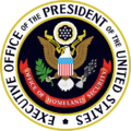 Seal of the United States Office of Homeland Security.png