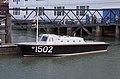Seaplane Tender MkIA 1502 Portsmouth (5693855715).jpg
