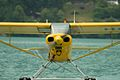Seaplanes 003 (3687589077).jpg