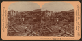 Searching for the Dead among the Ruins, Galveston, Texas, U.S.A., from Robert N. Dennis collection of stereoscopic views.png