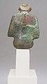 Seated Ptah MET 10-184-3 back.jpg