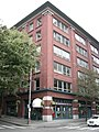 Seattle - National Building 02.jpg