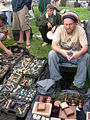 Seattle Hempfest 2007 - 045.jpg