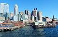 Seattle Pier 55, 56, 57.jpg