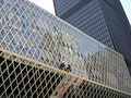 Seattle Public Library window washers 04.jpg