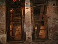Seattle Underground 03105.jpg
