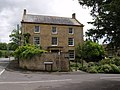 Seavington House - geograph.org.uk - 493074.jpg