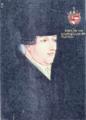Sebastian von Heusenstamm-Komprimierungsartefakte.png