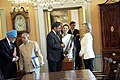 Secretary Clinton Meets With Indian Commerce Minister Anand Sharma (4728544130).jpg