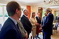Secretary Kerry Attends Working Lunch With Luxembourg Prime Minister (27750137764).jpg