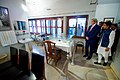 Secretary Kerry Looks at a Family's Kitchen in Dhaka (29313291775).jpg