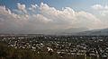 Kabulo
