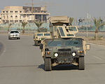 Security Forces at Sather Air Base DVIDS142439.jpg