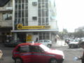 Sede Estadual do PSDB RS.JPG