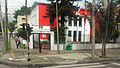 Sede Partido Lib Col, Bogotá.jpg