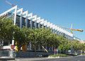 Sede central de Repsol YPF (Madrid) 03.jpg