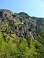Seebach-Wasserfall06.jpg