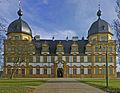 Seehof-Hauptseite.jpg
