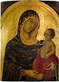Segna di Bonaventura Madonna and Child.jpg