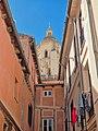 Segovia (38592480022).jpg