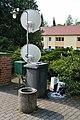 Seifhennersdorf, Internet per Satellit NIK 5470.JPG