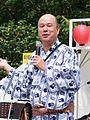 Seikyo Shofukutei IMG 5458r R 20150905.JPG