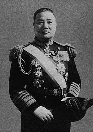 Seizō Kobayashi - Seizō Kobayashi