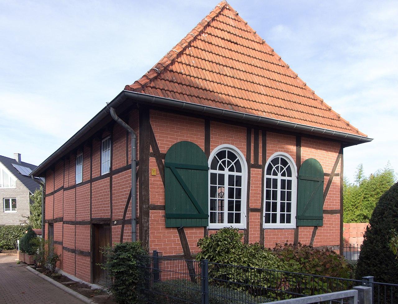 Selm Monument 01 Synagoge Bork 1662.jpg