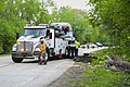 Semi-Trailer Skids Off A Road 0484 (47108097554).jpg