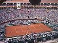 Semifinal Copa Davis '08 - Nadal Vs Roddick.jpg
