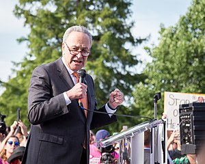 Sen Chuck Schumer Save Our Care Rally U.S. Capitol-4.jpg