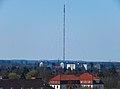 Sender-Kronshagen.jpg