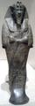 Senkamenisken-Shabti BrooklynMuseum.png