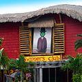 Senor Frogs, Cancun - panoramio.jpg