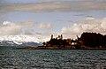 Sentinel Island Light 269.jpg