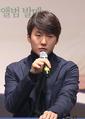 Seong-Jin Cho 20161116 01.png