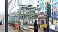 Seoul-metro-737-Namseong-station-entrance-1-20191023-131236.jpg