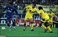 Sepahan FC vs Esteghlal FC, 16 October 2005 - 02.jpg