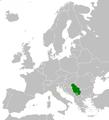 Serbia San Marino Locator.png