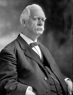 Payne–Aldrich Tariff Act
