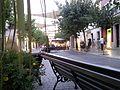 Ses Moreres Mahon Minorca I - panoramio.jpg