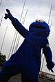 Sesame Street (8751514670).jpg