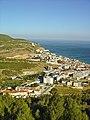 Sesimbra - Portugal (4206306382).jpg