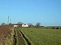 Sessionfield Farm - geograph.org.uk - 327732.jpg