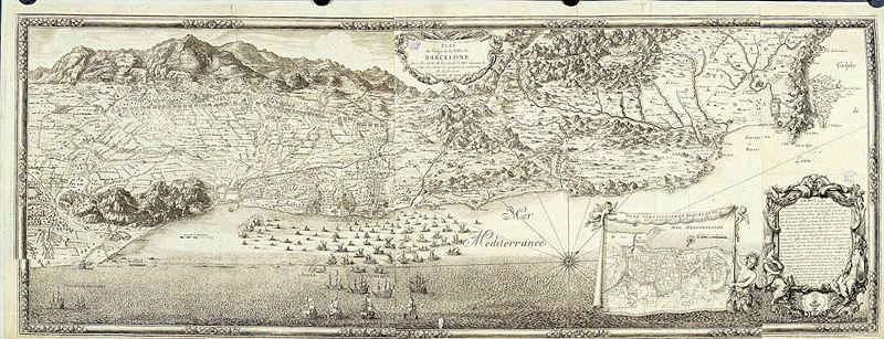 File:Setge-barcelona-1697.jpg