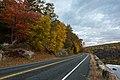 Seven Lakes Drive along Lake Askoti.jpg