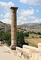 Severan Bridge, Turkey 06.jpg