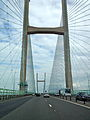 Severn Bridge, June 2012 (7337779060).jpg